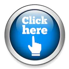 Image result for click here button blue
